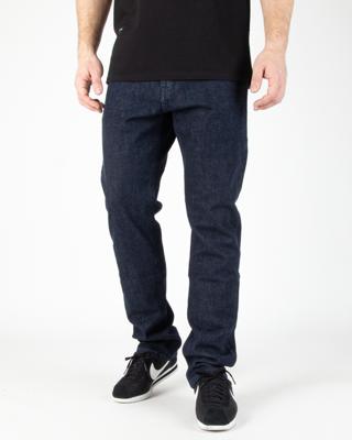 Jeans Regular Prosto Knock Navy