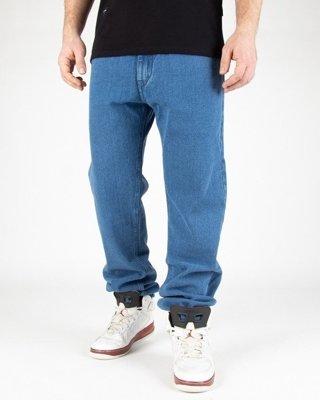Spodnie Prosto Jeans Baggy Flavour Blue