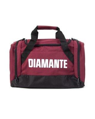 Torba Diamante Wear Sportowa Diamante Brick