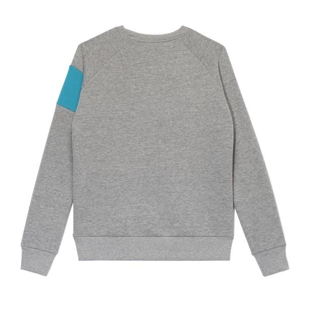 Bluza Damska Armband Grey