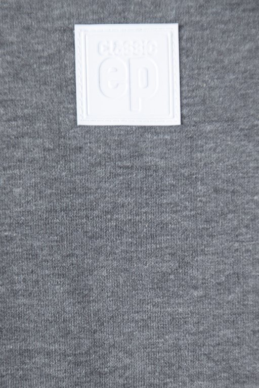 Bluza El Polako Colors Grey