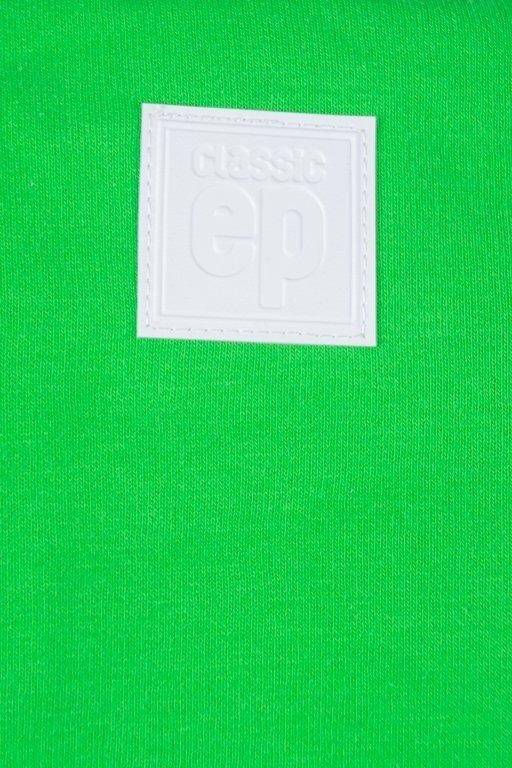 Bluza El Polako Wwl Green