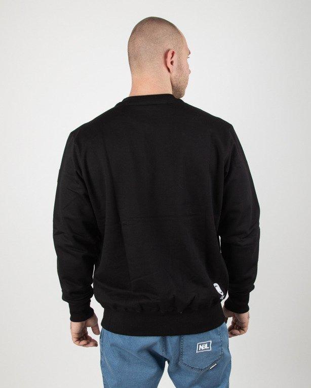 Bluza Pitbull Tnt Black