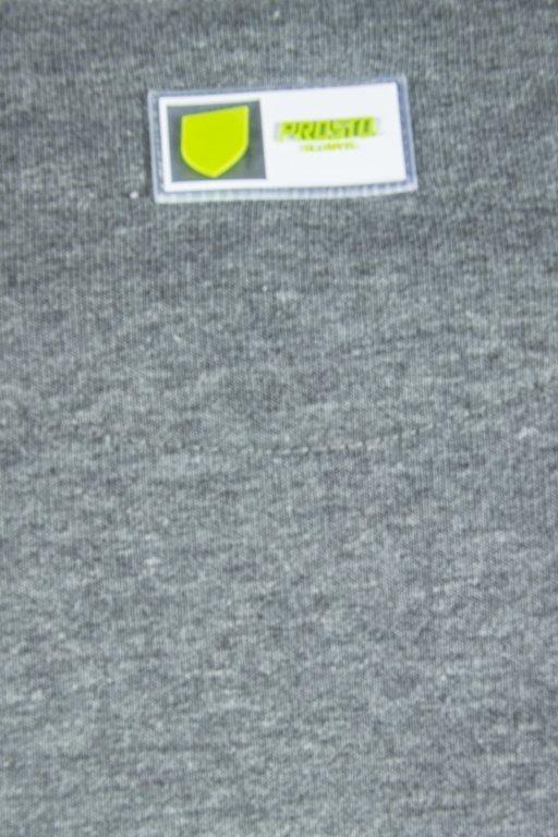 Bluza Prosto Hoodie Surround Grey