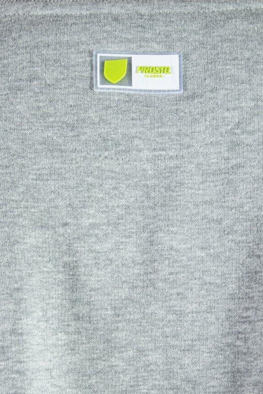 Bluza Prosto Manaus Grey