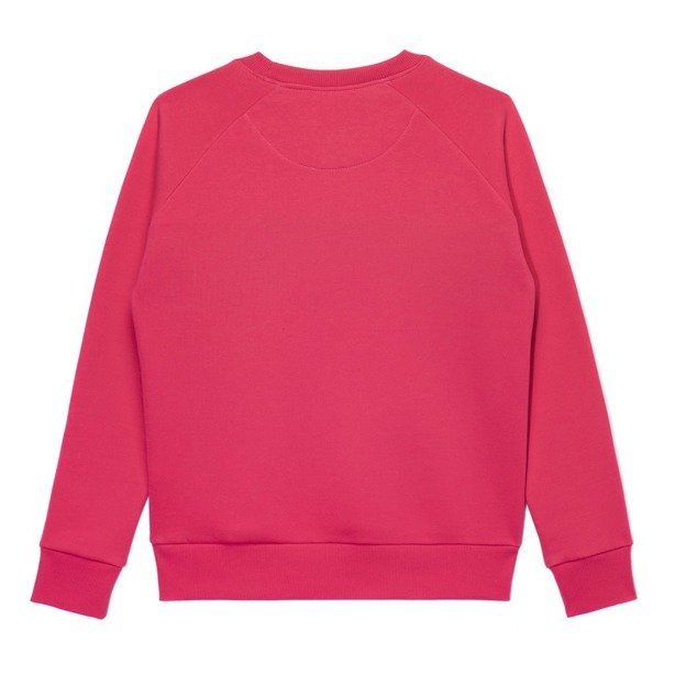 Bluza Prosto Woman Happy Pink