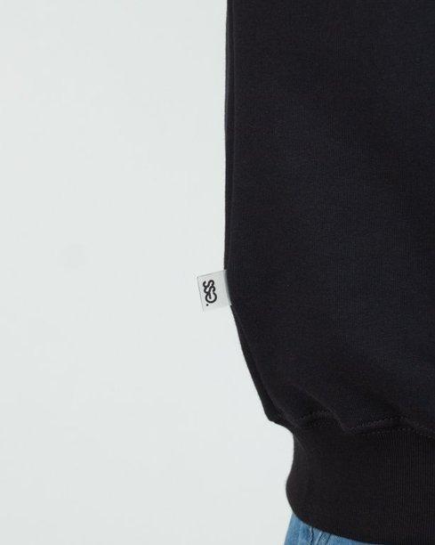 Bluza SSG Colors Black