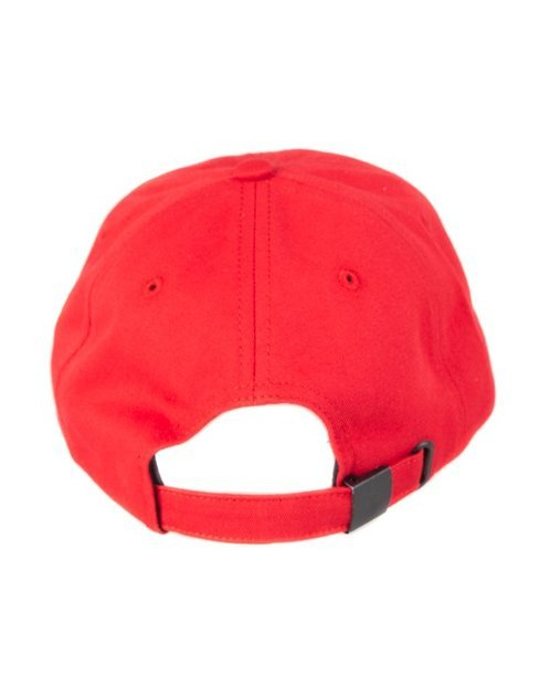 Cap Stoprocent Daddyshat 100 Red