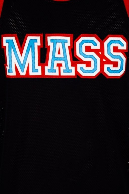 Koszulka Mass Tank Top Liberty Black