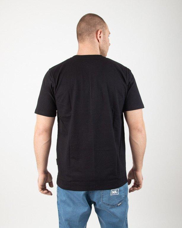 Koszulka Patriotic Cls Mini Black