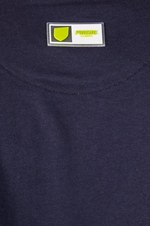 Koszulka Prosto Olimpic Navy