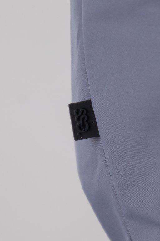 Kurtka SSG Zimowa Flyers Double Reglan Grey-Black