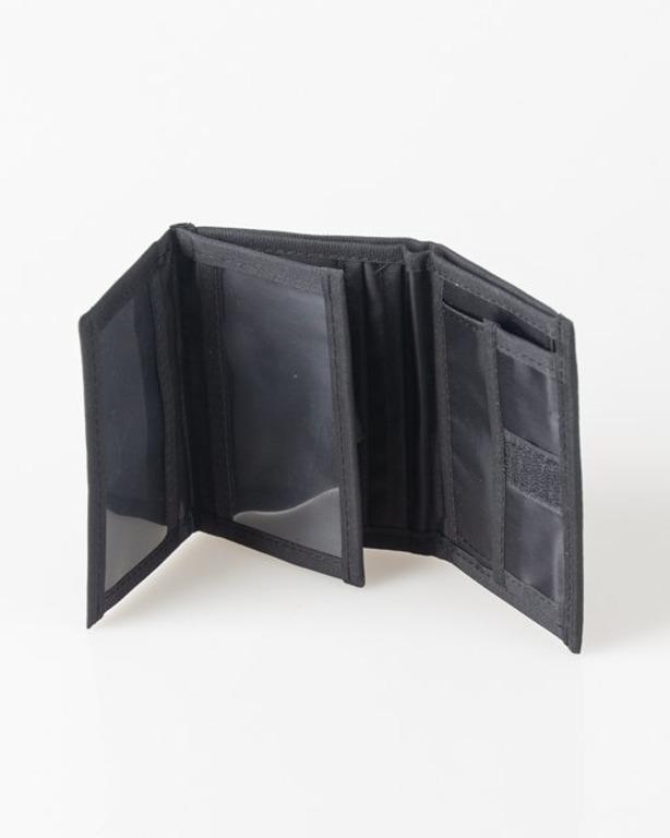 MASS WALLET CLASSICS BLACK