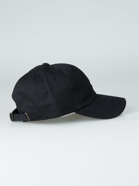 MORO CAP MINI PARIS BLACK