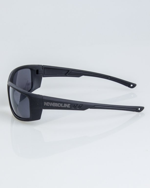 NEW BAD LINE OKULARY BLADE RUBBER 1237