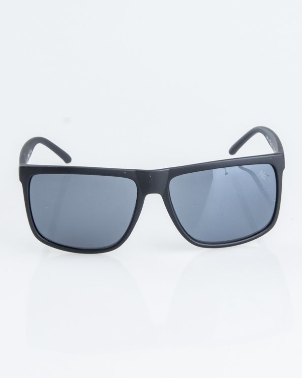 NEW BAD LINE OKULARY STAR RUBBER 1253
