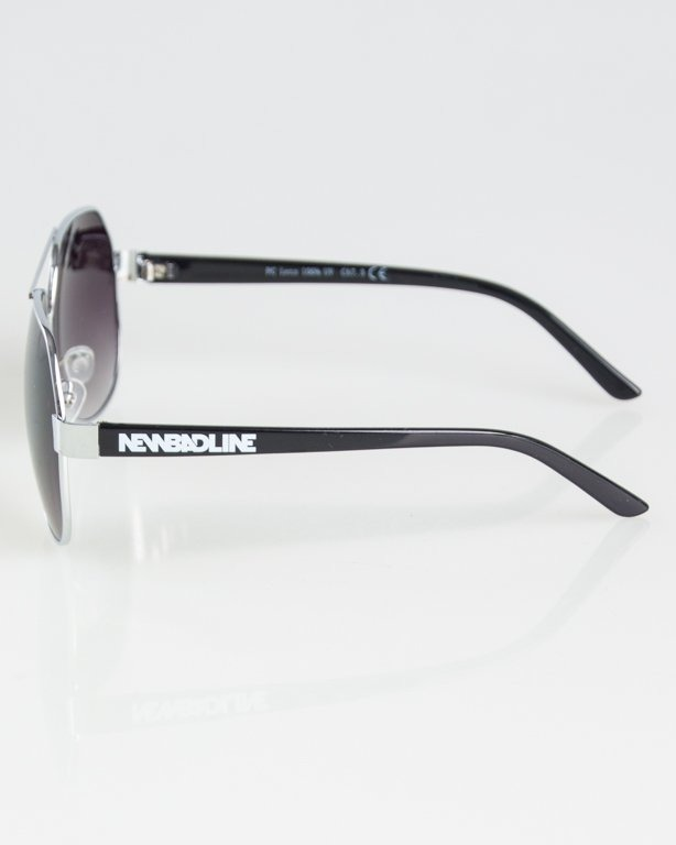 NEW BAD LNE OKULARY PATROL FLASH 1303