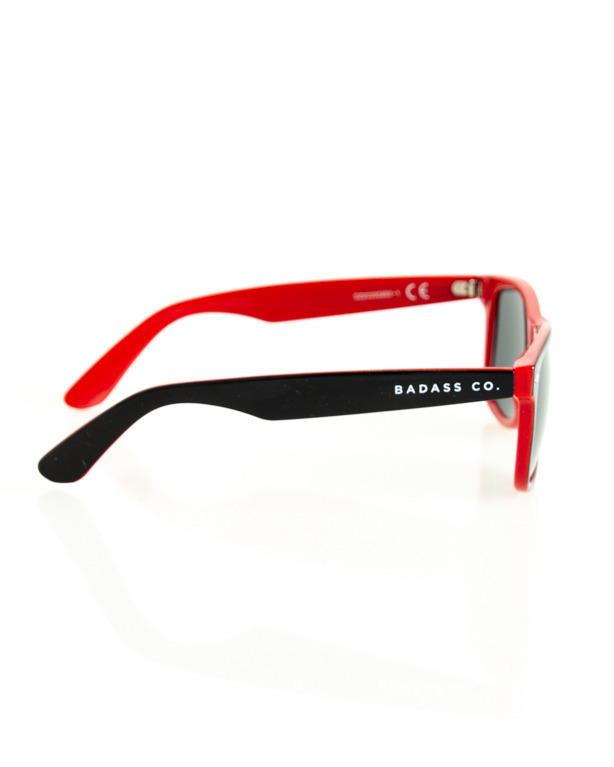 Okulary New Bad Line Classic Inside Flash164