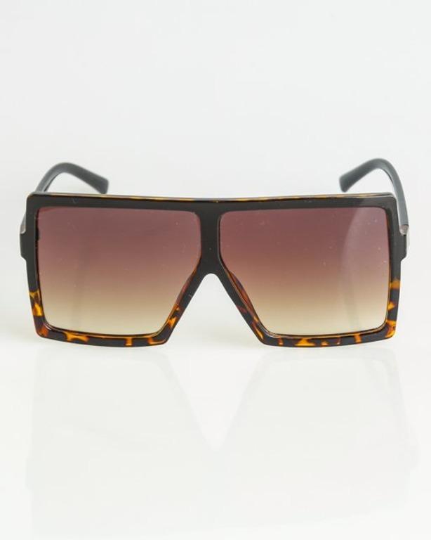 Okulary New Bad Line Vision 1378
