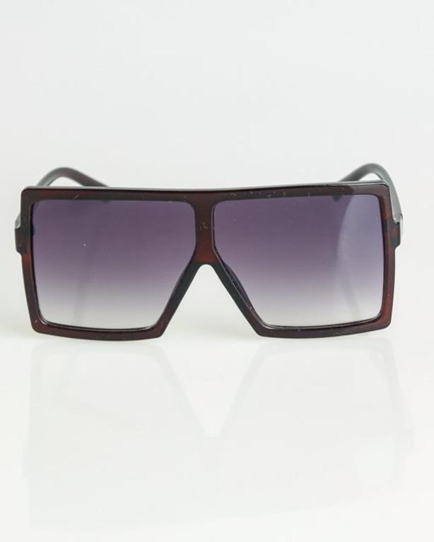 Okulary New Bad Line Vision 1380