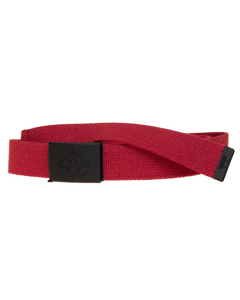 Pasek Elade Logo Brick