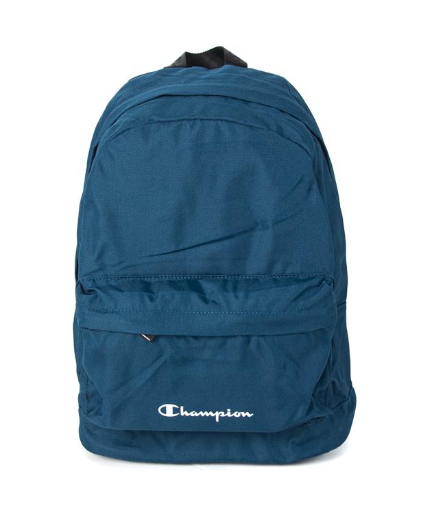 Plecak Champion 804660 Blue