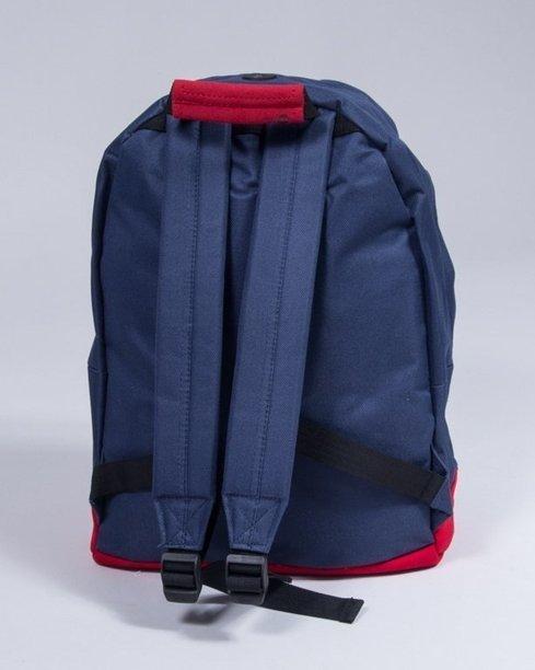 Plecak Mi Pac Classic Navy-Red