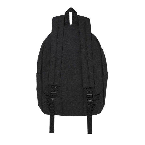 Plecak Prosto Hull Black