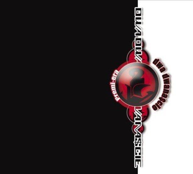 Płyta Cd Dwa Dwanaście Premi-Era