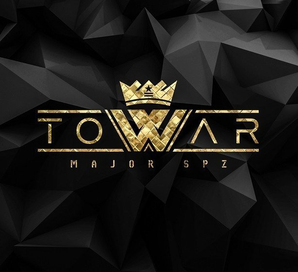 Płyta Cd Major SPZ - Towar