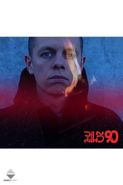 Płyta Cd Pils 90