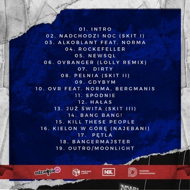 Płyta Cd Reto - Moonlight