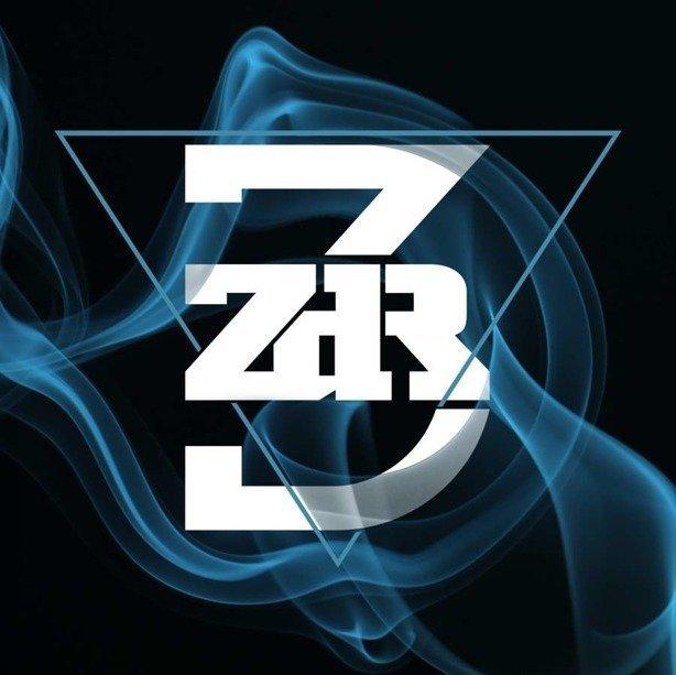 Płyta Cd ZdR - Trzecia Część