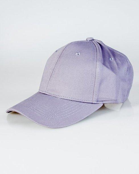 TRUE SPIN CAP BASE GREY