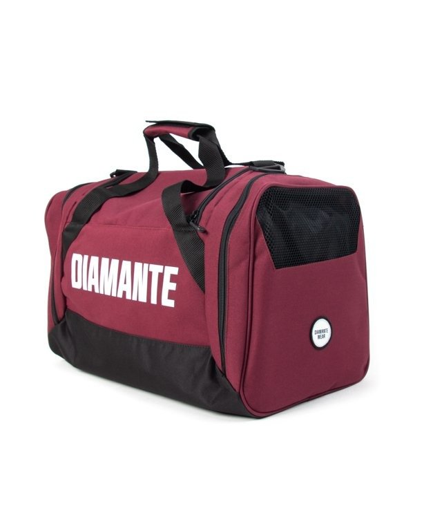 Torba Diamante Wear Sportowa Diamante Brick